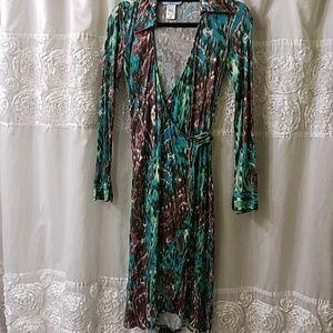 Long sleeve dresse by Marciano